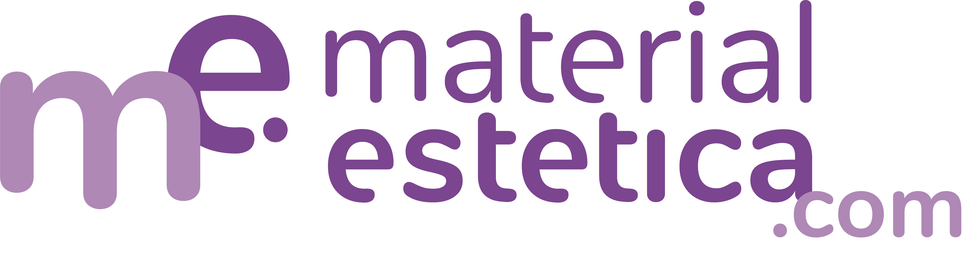 Material Estética