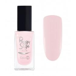 Nail polish Opaline 11ml