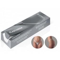 Elast-Thong women 100u