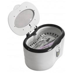 Esterilizador ultrasonico Ultra Pure