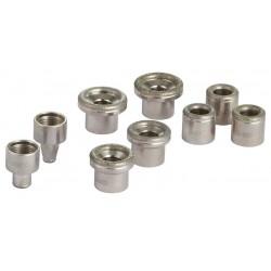 Microdermoabrasion diamantes Pro