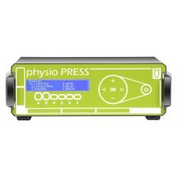 Presoterapia PhysioPress