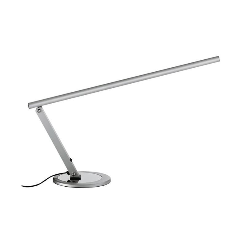 Lámpara mesa manicura