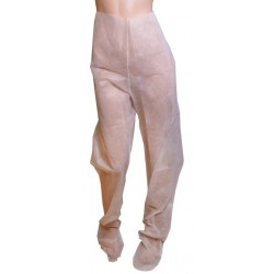 Pantalon pressothérapie 10 und.
