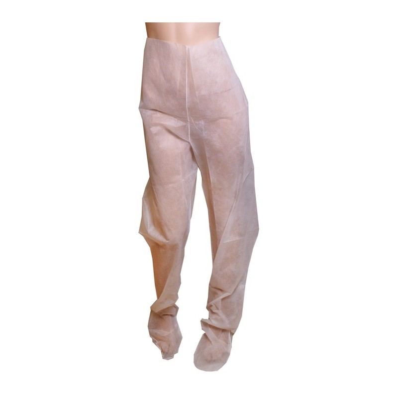 Special pressotherapy pants 10 u.