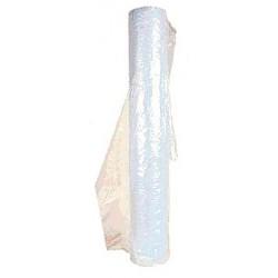 Rouleaux plastique d'enveloppement