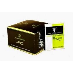 Solarium tanning cream 20 ml