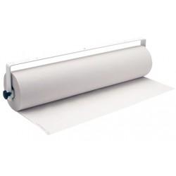 Universal roll holder