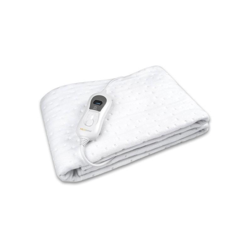 Heating blanket 150 x 80 cm.