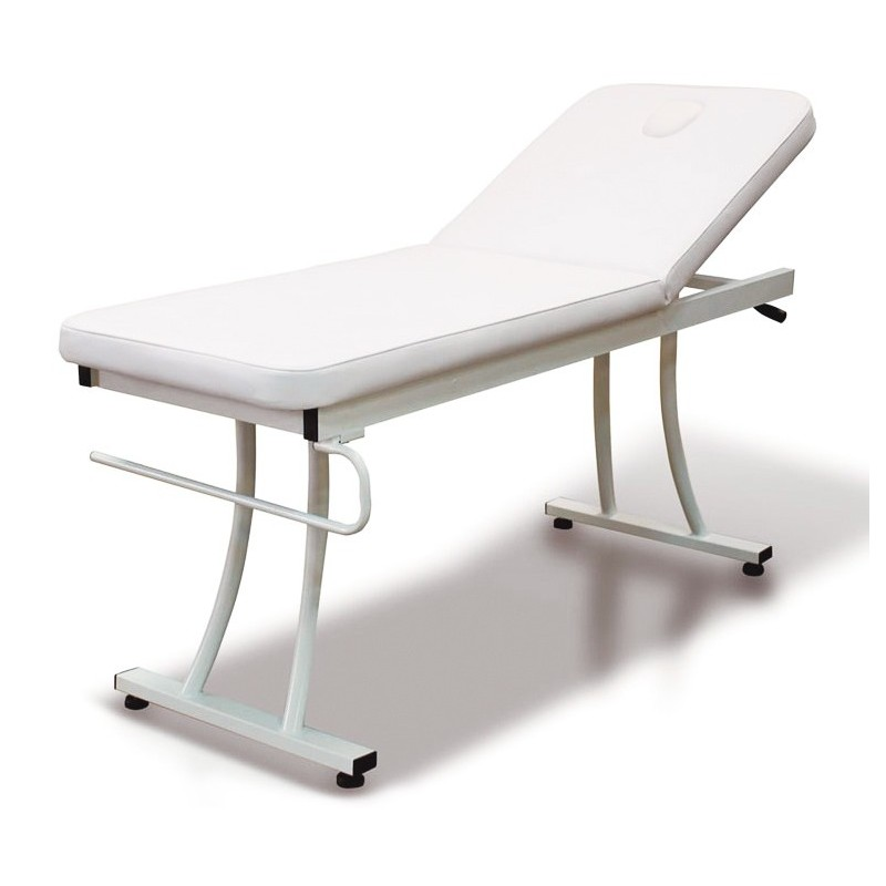 Table fixe Dors (2 articulations)