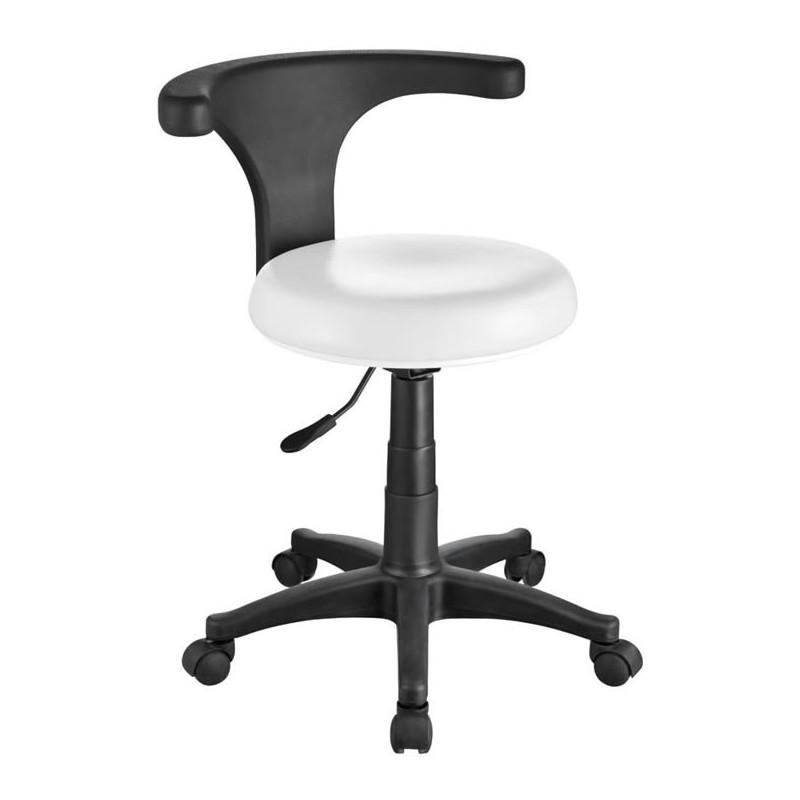 Hydraulic stool Ergo