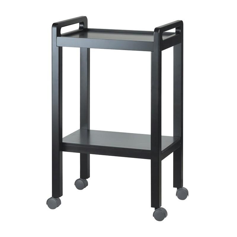 2 tier beauty trolley Basic