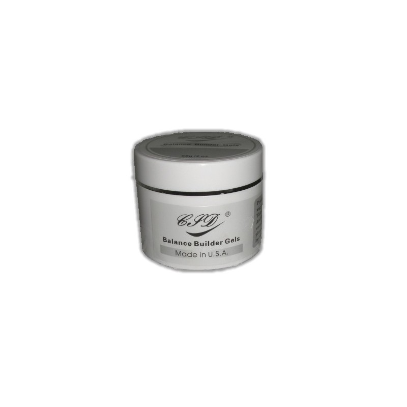 Gel base transparente 56 ml.