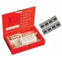 Eyelash perming kit (24 monodose)