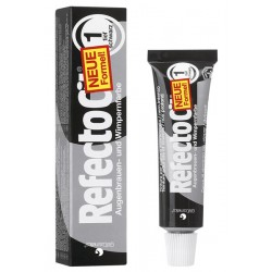 Tinte pestañas RefectoCil 15 ml.