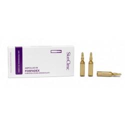 Fosfadex vials