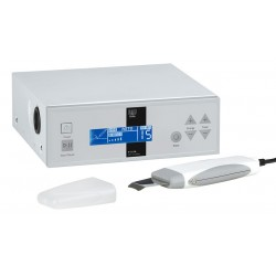 Peeling ultrasonico B-System