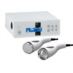 Facial ultrasounds B-System