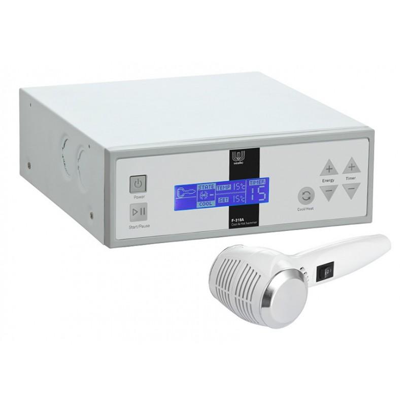 Transmisor frio-calor B-System