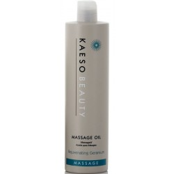 Massage oil Kaeso 495 ml.