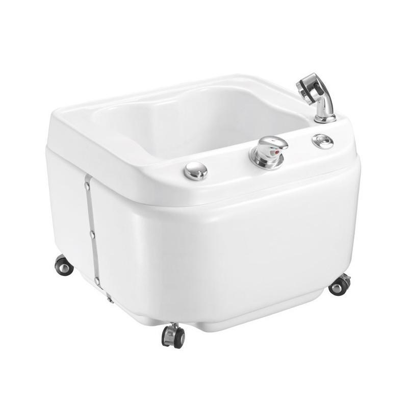 Foot bath SPA Meta