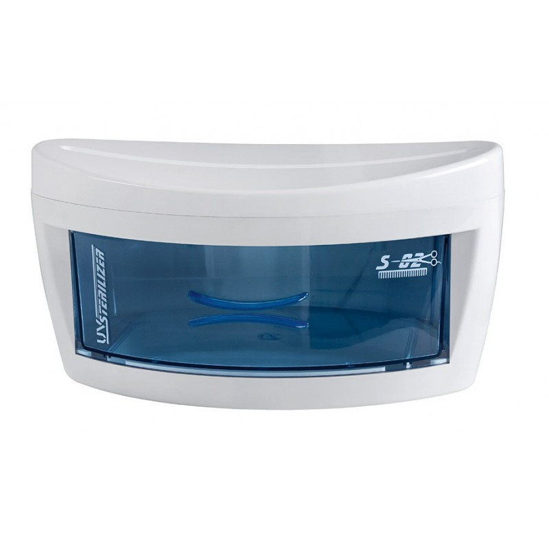 Stérilisateur UV Power