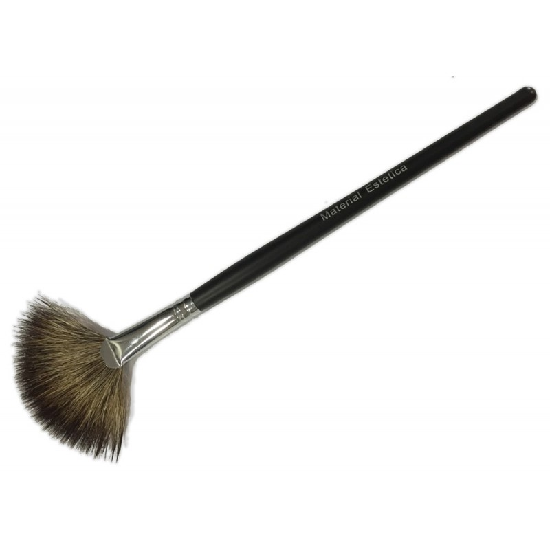 Brush nº11 fan