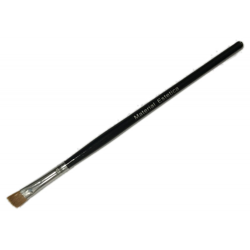 Brush nº15 eye shadow straight