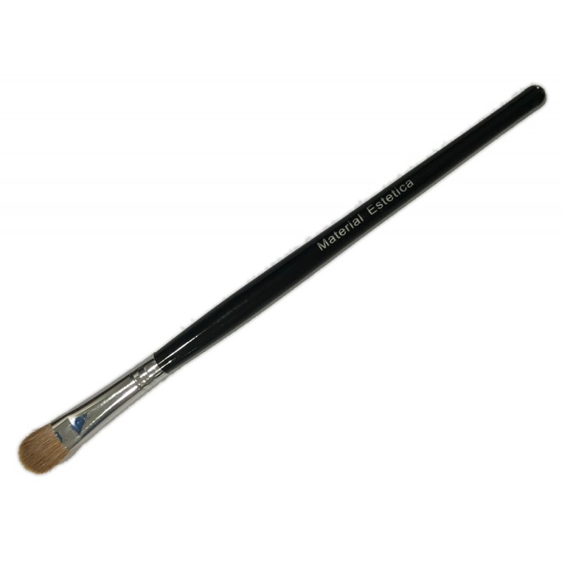 Brush nº22 Shadows soft
