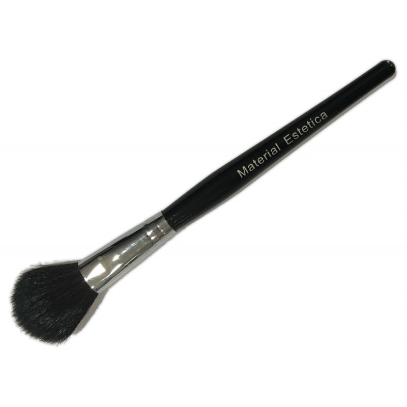 Brush nº26 Shadows soft