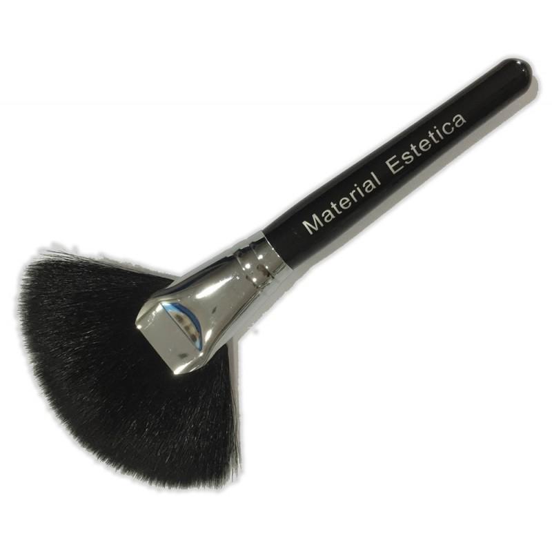 Brush nº26 Shadows soft