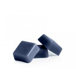 Cera pastillas azul extra 1 kg.