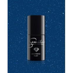 Nail polish gel nº80 (Amazon Forest)