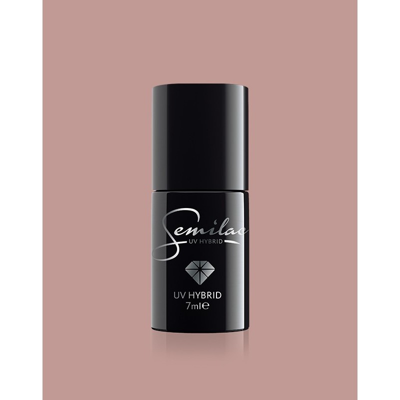 Vernis gel nº80 (Amazon Forest)
