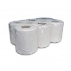 Bobina papel secamanos (6 u.)