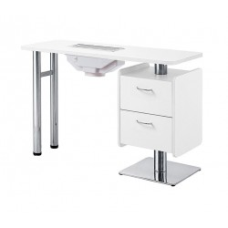 Table manucure Pezi