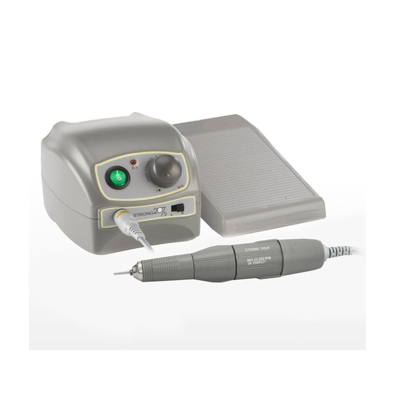 Professional micromotor drill 35.000 rpm