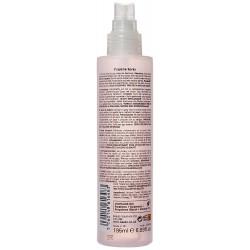 Spray higienizante manos 195 ml.