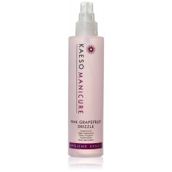 Pink Grapefruit Drizzle Hygiene spray 195 ml