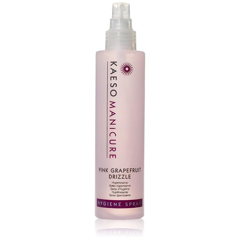 Pink Grapefruit Drizzle Hygiene spray 195 ml