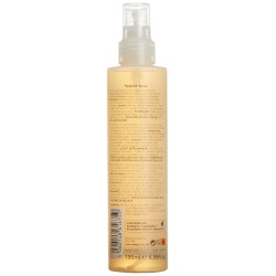 Spray higienizante pies 195 ml.