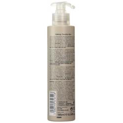 Rebalancing moisturiser
