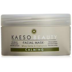 Masque éclat du visage Rebalancing