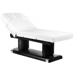 Electric beauty bed Tensor (4 motors)