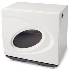 Towel warmer Syna 18 L