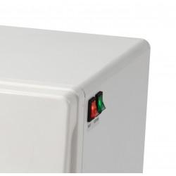 Calentador toallas Syna 18 litros