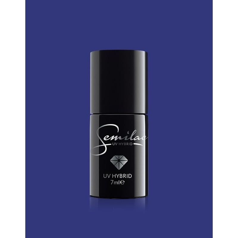 Nail polish gel nº189 (Tuna Voyage)