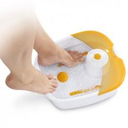 Bañera SPA masaje pies