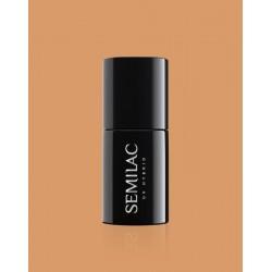 Esmalte Semilac nº529 (Beige)