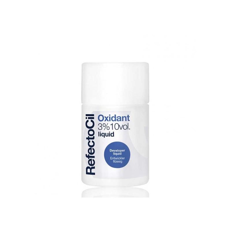 Oxidant liquid 3% 100 ml